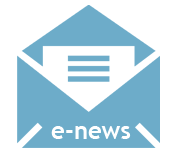 e-newsletter sign-up