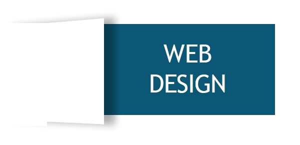 WEB DESIGN UPPER VALLEY LEBANON NH HANOVER NH WOODSTOCK VT