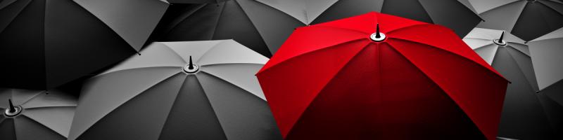 affordable web design lebanon nh vermont hanover